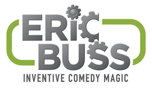 Eric Buss