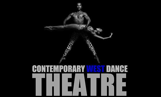 Contemporary West Dance Theatre