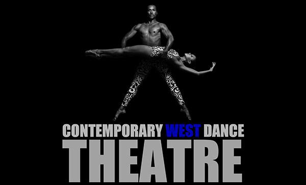 Contemporary West Dance Theatre