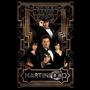 Martini Pop