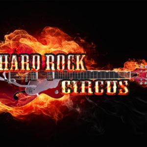 Hard Rock Circus
