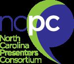 North Carolina Presenters Consortium