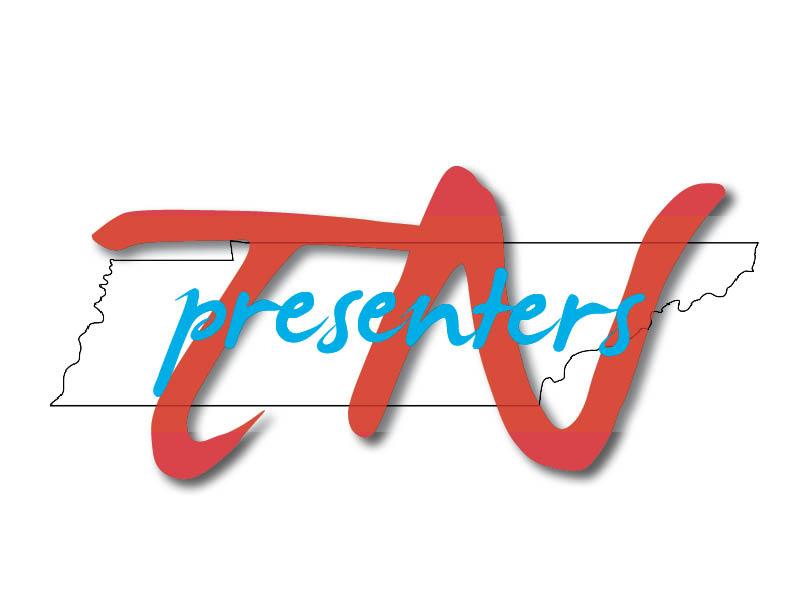 TN Presenters