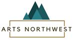 Arts Northwest