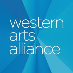 Western Arts Alliance