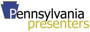 Pennsylvania Presenters